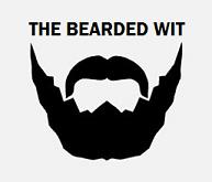 BeardedWitLogo_003a